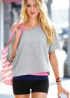Lindsay Ellingson - VS Collection 2013 -10