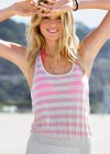 Lindsay Ellingson - VS Collection 2013 -13