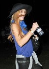 Lindsay Lohan - 2012 Coachella Valley Music and Arts Festival-02