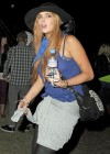 Lindsay Lohan - 2012 Coachella Valley Music and Arts Festival-03