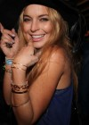 Lindsay Lohan - 2012 Coachella Valley Music and Arts Festival-04