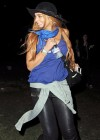 Lindsay Lohan - 2012 Coachella Valley Music and Arts Festival-06