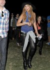Lindsay Lohan - 2012 Coachella Valley Music and Arts Festival-07