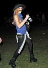 Lindsay Lohan - 2012 Coachella Valley Music and Arts Festival-08