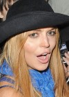 Lindsay Lohan - 2012 Coachella Valley Music and Arts Festival-09