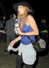 Lindsay Lohan - 2012 Coachella Valley Music and Arts Festival-16