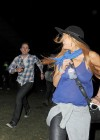 Lindsay Lohan - 2012 Coachella Valley Music and Arts Festival-17