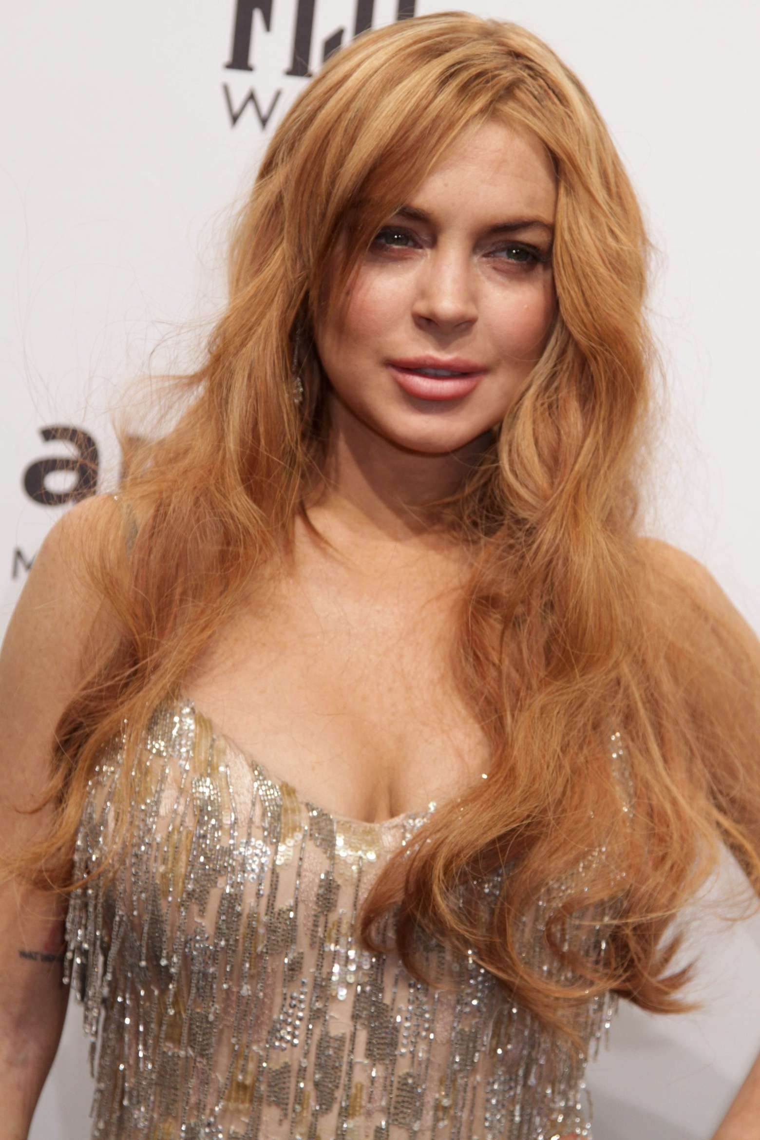 lindsay lohan - photo #41