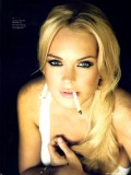 lindsay-lohan-gq-germany-mag-full-set-issue-august-2010-inc-video-12