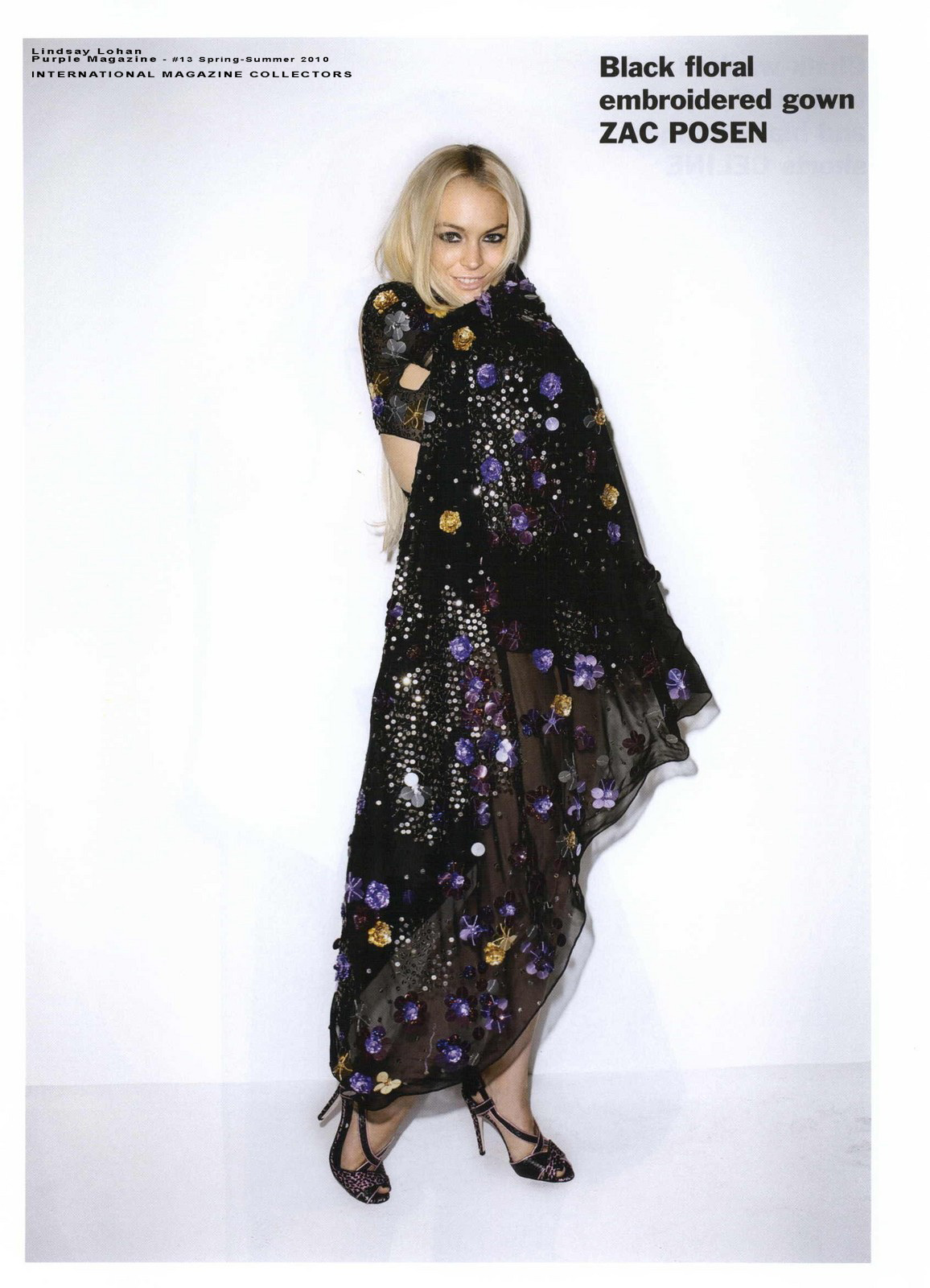 Lindsay Lohan 2010 : lindsay-lohan-in-purple-magazine-2010-14