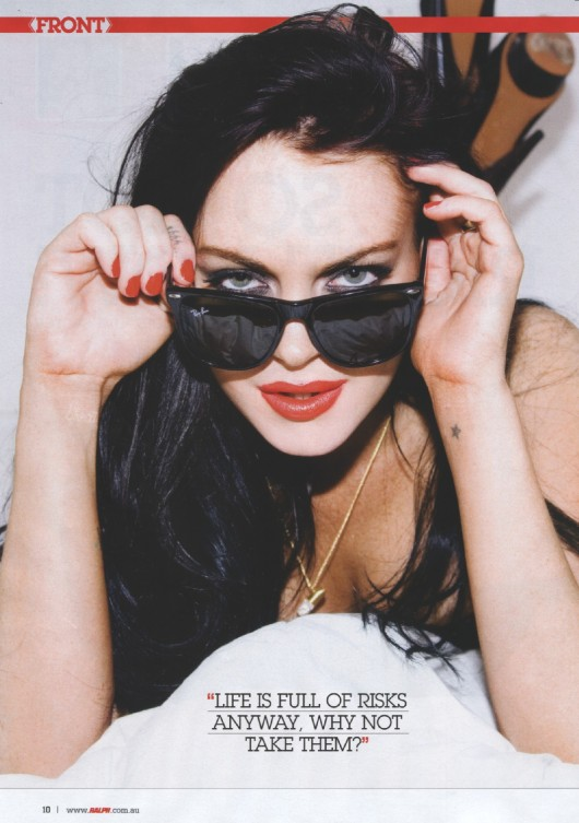 lindsay-lohan-in-ralph-magazine-issue-july-2010-04