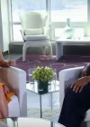 Lindsay Lohan interview with Oprah -07
