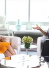 Lindsay Lohan interview with Oprah -09