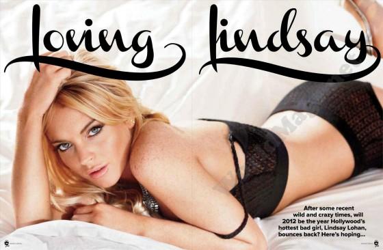 http://www.gotceleb.com/wp-content/uploads/celebrities/lindsay-lohan/maxim-magazine-australia-january-2012/Lindsay%20Lohan%20-%20Hot%20for%20Maxim%20Magazine%20Australia-07-560x366.jpg