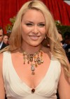 Lindsey Vonn Photos: ESPY Awards 2012