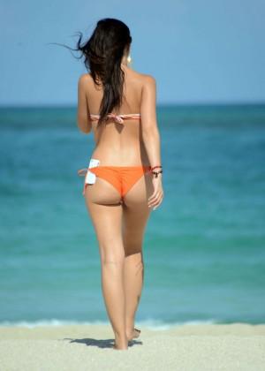 Lisa Opie Bikini Body -08