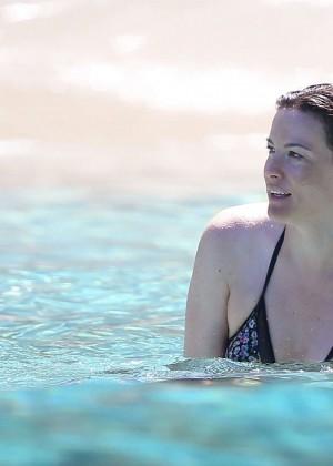 Liv Tyler bikini photos: in Ibiza -01