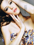liv-tyler-in-be-story-japan-03