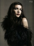 liv-tyler-love-uk-magazine-fall-winter-2010-03