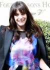 Liv Tyler - New Candids in Paris-01