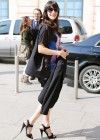 Liv Tyler - New Candids in Paris-08