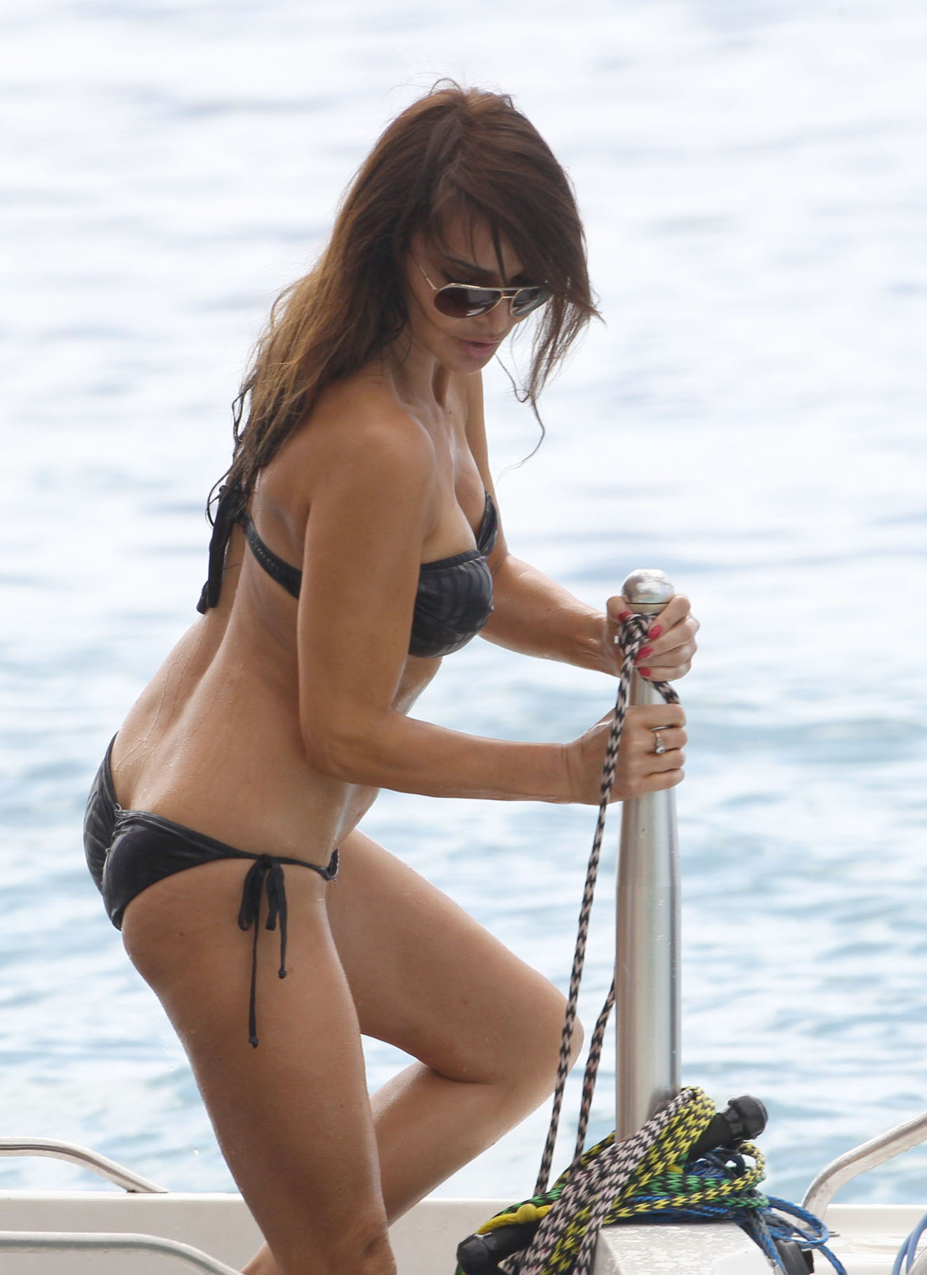 Bikini Lizzie Cundy nudes (67 photo), Topless, Fappening, Selfie, cameltoe 2015