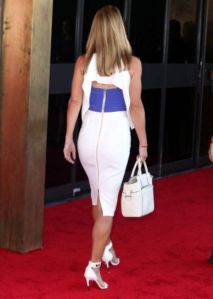 Lori Loughlin - 2014 AMPAS Hollywood Costume Luncheon -01