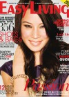 Lucy Liu - Easy Living-04