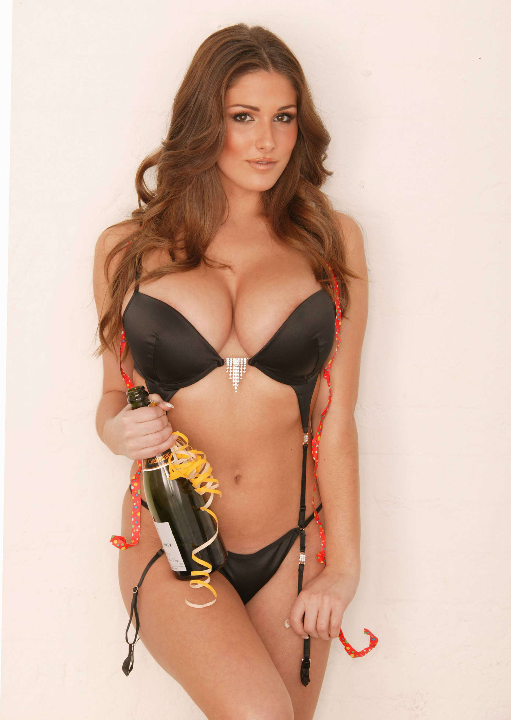 lucy pinder hot and - photo #12