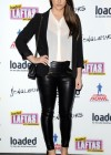 Lucy Pinder - Loaded LAFTA 2013 in London -02