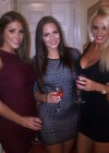 Lucy Pinder - Twitter pics from Ireland Night Out-03