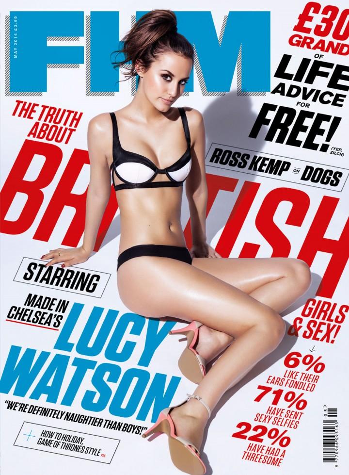 Lucy-Watson:-FHM-Magazine-2014--01-720x9