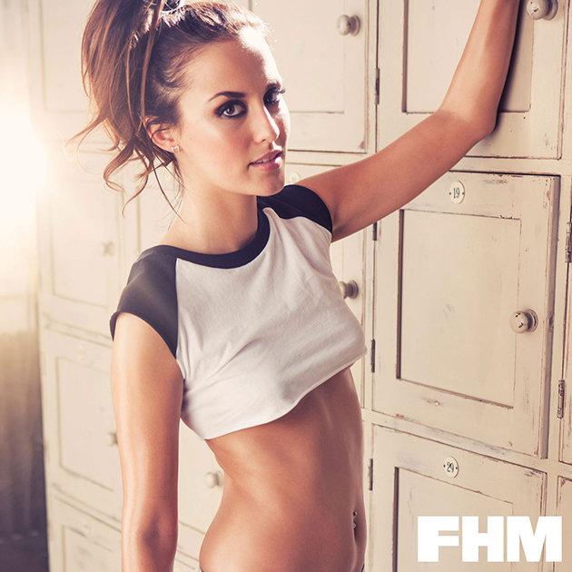 Lucy-Watson:-FHM-Magazine-2014--03.jpg