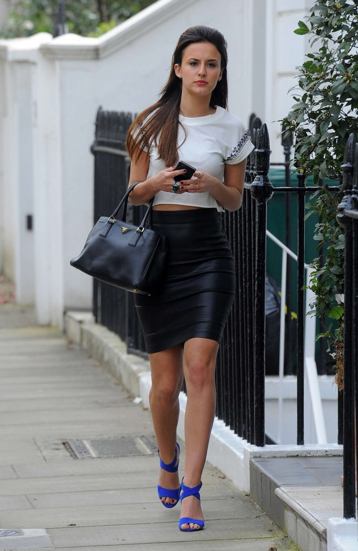 Lucy-Watson-in-Leather-Skirt--11-720x110
