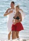 luisana-lopilato-bikini-at-beach-in-perth-03