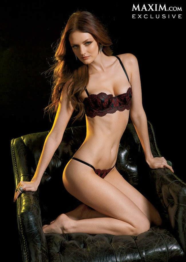 Екатерина юрьева фото в эротическом журнале все