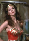 lynda-carter-wonder-woman-pics-series-2-03