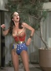lynda-carter-wonder-woman-pics-series-2-14