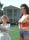 lynda-carter-wonder-woman-pics-series-2-27