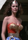 lynda-carter-wonder-woman-pics-series-2-30