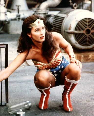 lynda-carter-wonder-woman-pics-series-2-31