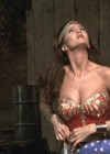 lynda-carter-wonder-woman-pics-series-2-32
