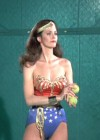 lynda-carter-wonder-woman-pics-series-2-36