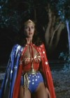 lynda-carter-wonder-woman-pics-series-2-39
