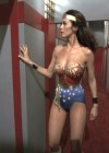 lynda-carter-wonder-woman-pics-series-2-40