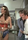 lynda-carter-wonder-woman-pics-series-2-41