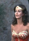 lynda-carter-wonder-woman-pics-series-2-42