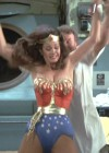 lynda-carter-wonder-woman-pics-series-2-44
