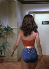 lynda-carter-wonder-woman-pics-series-2-48