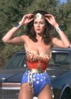 lynda-carter-wonder-woman-pics-series-2-58